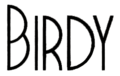 Birdy-album-logo.png