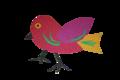 Birdybird.png