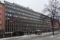 Birger Jarlsgatan 43.JPG