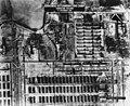 Birkenau21December1944b.jpg