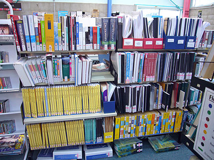 BirkenheadLibraryQuickReferenceCollection.jpg