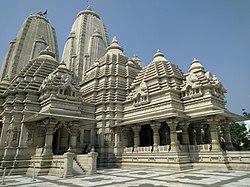 Birla Temple Kolkata (24455112378).jpg