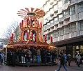 Birmingham Weihnachtsmarkt - geograph.org.uk - 92000.jpg