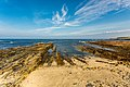Birsay Beach - panoramio.jpg