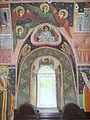 Biserica Adormirea Maicii Domnului din Arpasu de SusSB (106).JPG