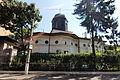 Biserica Constantin si Elena Cismigiu 08.jpg