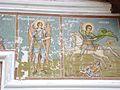 Biserica Intrarea în Biserică a Maicii Domnului CepariiUngureni AG (6).JPG