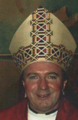 Bishop Prowse July 2005..png