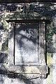 Bishop Walker's grave, St Johns, Edinburgh.JPG