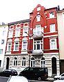Bismarckstraße 80.JPG
