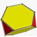 Bitruncated tetrahedron.png