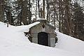 Björnlunda kyrka 2012c.JPG