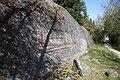 Bjørnstadskipet 20120518-09.JPG