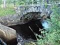 Bjurfors gamla bro 2.jpg