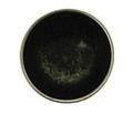 Black-crystal-oval-sake-cup-02.jpg