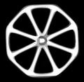 Black Buddhist symbol.PNG