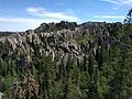 Black Elk Peak hike 03.jpg