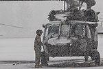 Black Hawk Shutdown 161208-A-PG801-010.jpg