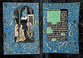 Black Hours, Morgan Library Coronation of the Virgin.jpg