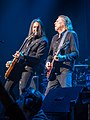 Black Star Riders at The Warfield Theater in San Francico, opening for Judas Priest and Saxon.jpg