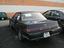 Black Subaru XT6 - 002.jpg