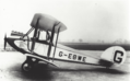 Blackburn L.1A Bluebird II G-EBWE.png