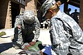 Blackhorse Medics Provide Live-saving Training DVIDS307962.jpg