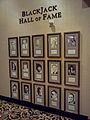 Blackjack Hall of Fame.jpg