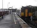 Blackpool South Platform.jpeg