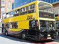 Blackpool Transport 357 L300BTS (8802483802).jpg