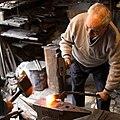 Blacksmith Lebanon (Petteri Sulonen - Flickr) cca2.0.jpg
