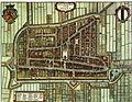 Blaeu 1652 - Delft.jpg