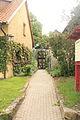 Blankenburg , Kloster Michaelstein 003.JPG