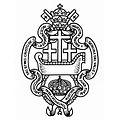 Blasón de la Hermandad del Cristo.jpg