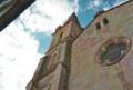 Blazier église.PNG