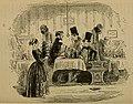 Bleak house (1895) (14772587175).jpg