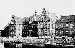 Hotel Cornelisz Amsterdam Reviews
