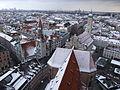 Blick über München vom Kirchturm DSCF6890.jpg