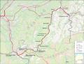 Bliestalbahn.png