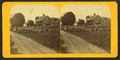 Block house with fences, from Robert N. Dennis collection of stereoscopic views.png