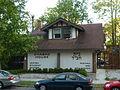 Bloomington - Chabad House - P1100466.JPG