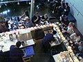 Blue C Sushi by goldberg in Fremont, Seattle.jpg