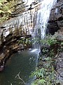 Blue Mountains National Park NSW 2787, Australia - panoramio - noah.odonoghue (8).jpg