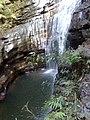 Blue Mountains National Park NSW 2787, Australia - panoramio - noah.odonoghue (8).jpg