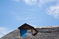 Blue sky (18409722278).jpg