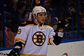 Blues vs. Bruins-9229 (6831945006) (3).jpg