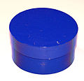 Boîte bleue.jpg