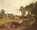 Boat-building near Flatford Mill (Constable).jpg