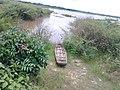 Boat - panoramio (19).jpg
