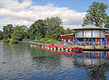 Boat House, Lister Park, Bradford (Taken by Flickr user 5th September 2012).jpg
